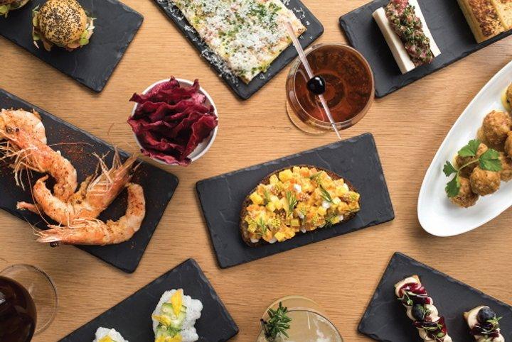 식당 미술관외에도 다양한 식사메뉴를 즐기실 수 있습니다