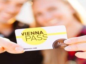 [비엔나] 비엔나 패스(Vienna PASS)