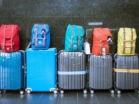로마 피우미치오 공항 외국인 픽업(3인 기준)