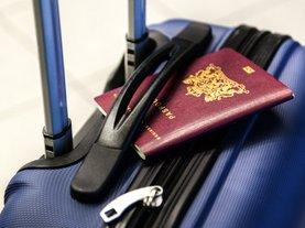 모스크바 셰레메티에보 공항 외국인 픽업(3인 기준)
